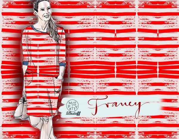 Francy_red_01.jpg