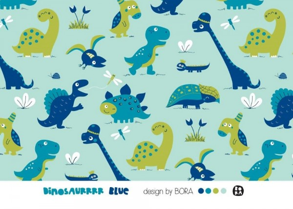 C_Users_stephanie.forejt_Desktop_dinosaurr-blue_lookbook1.jpg