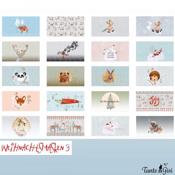 Comp_TanteGisi_Weihnachtsmasken3_Shopbild.jpg