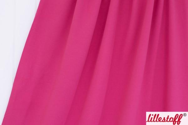 Summersweat, pink_2.jpg