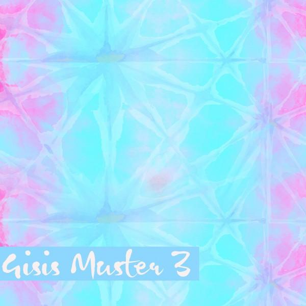 Fabrics/Designers/Tante Gisi/Gisis Muster 3 Bild 1