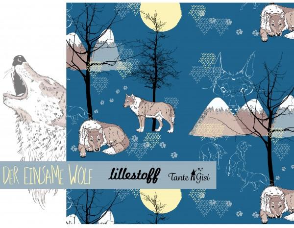 Der einsame Wolf Lookbook2.jpg