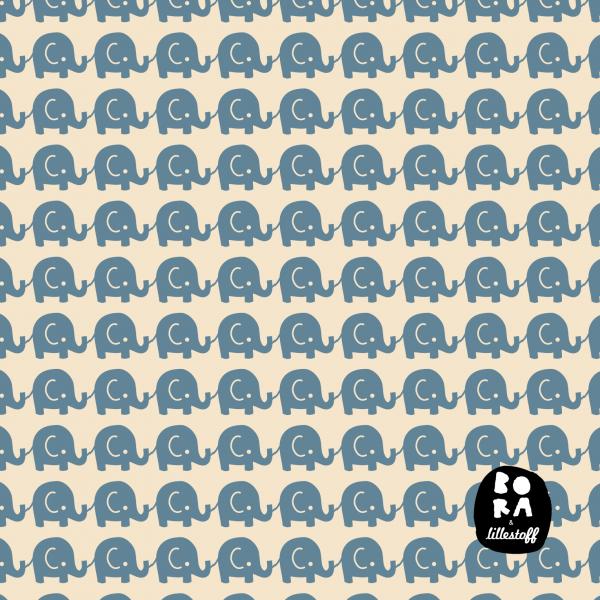 elephants-blue_webimage.png