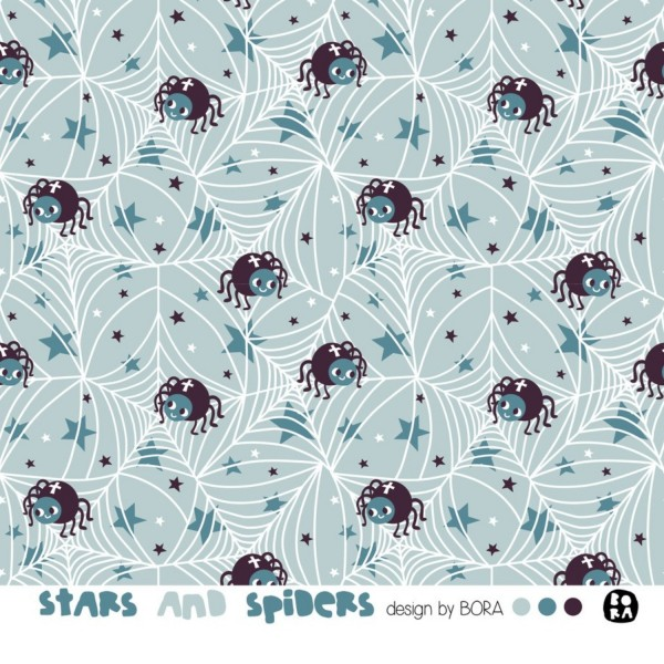 100_Stars-and-Spiders_Quadrat.jpg