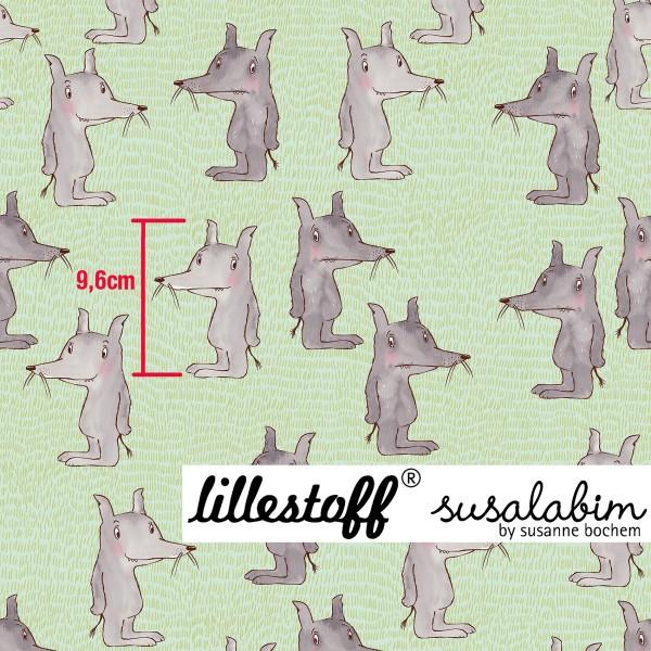susalabim_wolfi_shop1.jpg