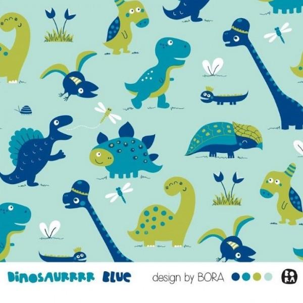 dinosaurr-blue_lookbook1_q.jpg