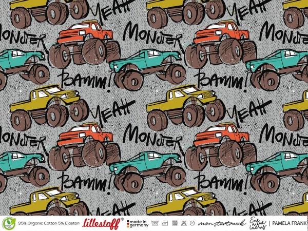 Enemenemeins_Monstertruck-color_Ansicht.jpg