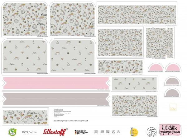 Fabrics/Designers/Miss Patty/Miss Patty 04 Rucksack Bild 1