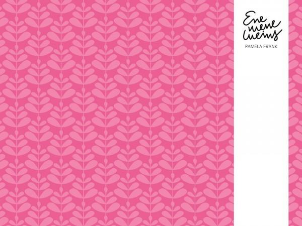 Ansichtcharlotta-pinkpink.jpg