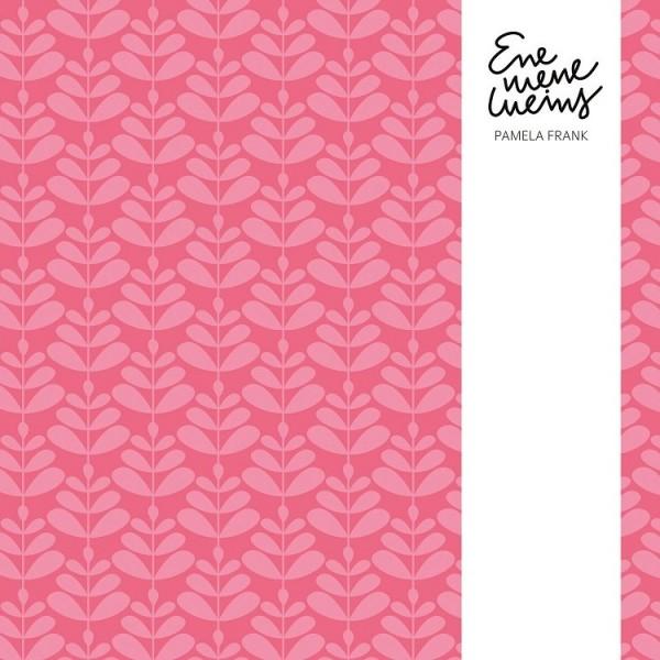 Fabrics/Designers/Enemenemeins/Charlotta candy Bild 1