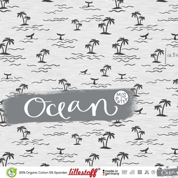 100_Ocean.jpg