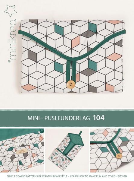 104 Mini Pusleunderlag - MiniKrea Card.jpg