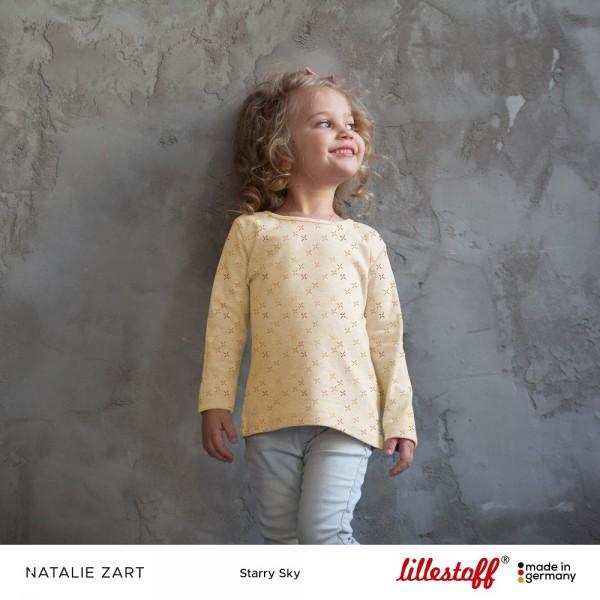 Natalie Zart_Lillestoff_Starry Sky sand meliert_Vorschaugrafik_Shop_Seite 2 von 2.jpg