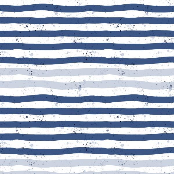 Stoffe/Designer/Enemenemeins/Whales Stripe Bild 1