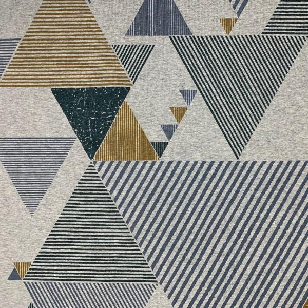 100_Dreiecke_quadrat.jpg
