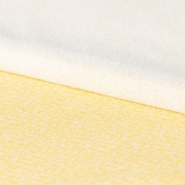 Fabrics/Designers/SUSAlabim/Dotties white Bild 1