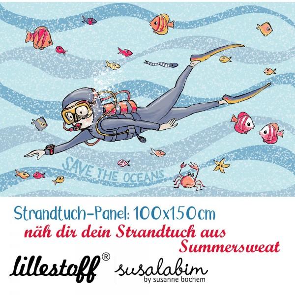 susalabim_strandtuch_taucher_shop1.jpg